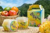 [上喆蜂蜜]天然活性蜂王乳-500g