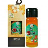 [上喆蜂蜜]玉荷包蜂蜜-420g(1入禮盒)