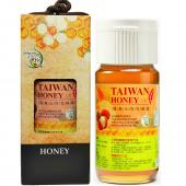 [上喆蜂蜜]國產玉荷包蜂蜜-700g(1入禮盒)