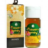 [上喆蜂蜜]百花蜂蜜-700g(1入禮盒)