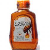 ★上喆國產天然蜂蜜-460g