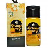 [上喆蜂蜜]柳丁蜂蜜-700g(1入禮盒)